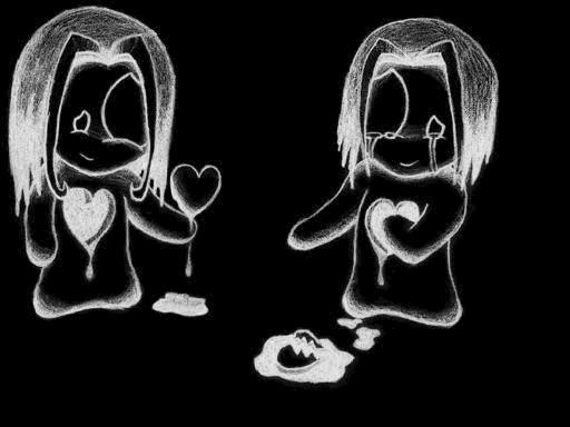 Amour Noir